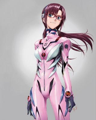 http://nyuhell.files.wordpress.com/2010/01/mari-makinami-illustrious-plugsuit.jpg